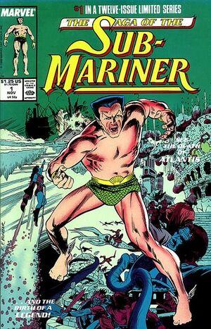 Saga of the Sub-Mariner Vol 1 1.jpg