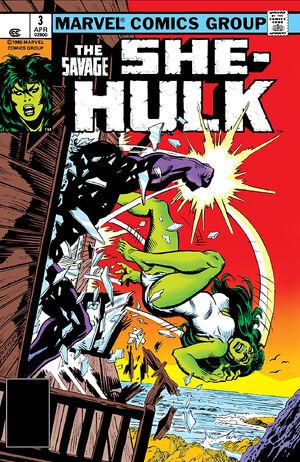 Savage She-Hulk Vol 1 3.jpg