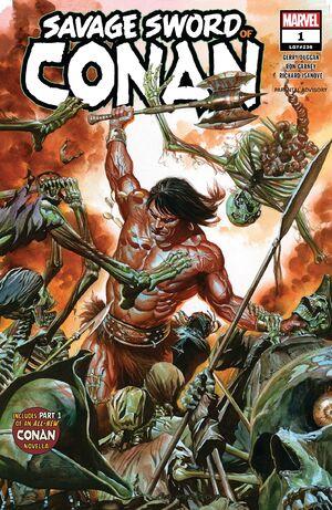 Savage Sword of Conan Vol 2 1.jpg