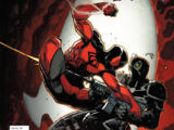 Scarlet Spider Vol 2 10