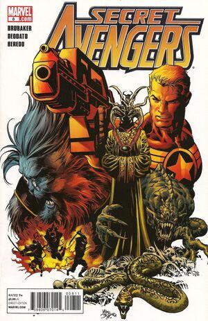 Secret Avengers Vol 1 8.jpg