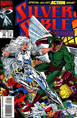 Silver Sable and the Wild Pack Vol 1 22.jpg