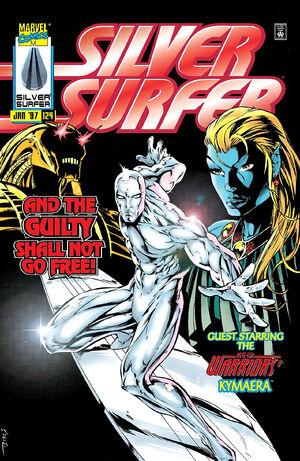 Silver Surfer Vol 3 124.jpg