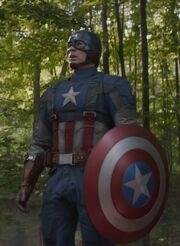 Steven Rogers (Earth-199999) from Captain America The Winter Soldier 003.jpg