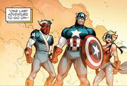 Steven Rogers (Earth-616) from Captain America- Steve Rogers Vol 1 10 001.jpg