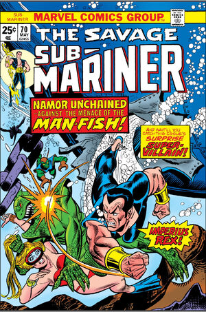 Sub-Mariner Vol 1 70.jpg