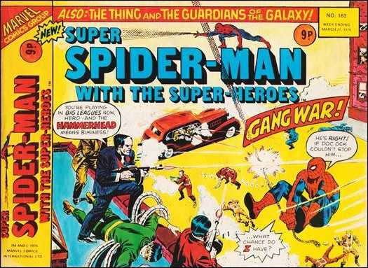Super Spider-Man with the Super-Heroes Vol 1 163.jpg