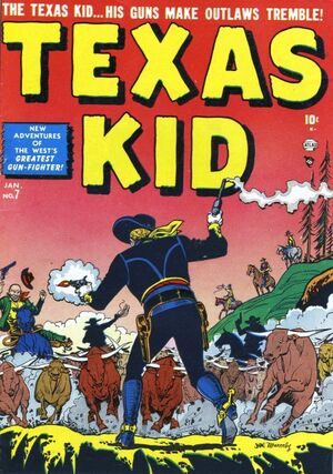 Texas Kid Vol 1 7.jpg