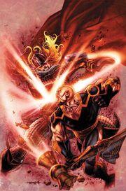 Thor The Deviants Saga Vol 1 4 Textless.jpg