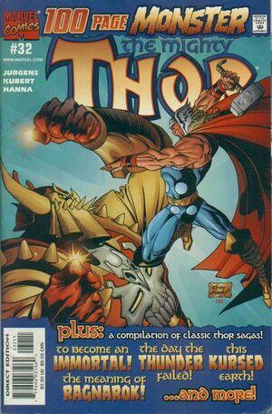 Thor Vol 2 32.jpg