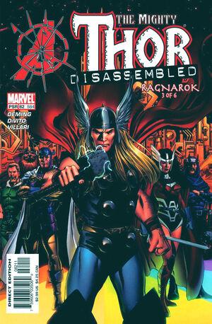 Thor Vol 2 82.jpg