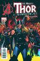 Thor Vol 2 82