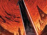 Twilight Sword (Surtur)
