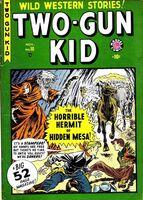 Two-Gun Kid Vol 1 10