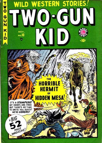 Two-Gun Kid Vol 1 10.jpg