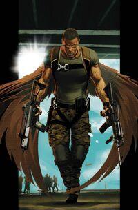 Ultimate Comics Ultimates Vol 1 7 Textless.jpg