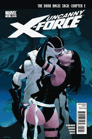 Uncanny X-Force Vol 1 12.jpg