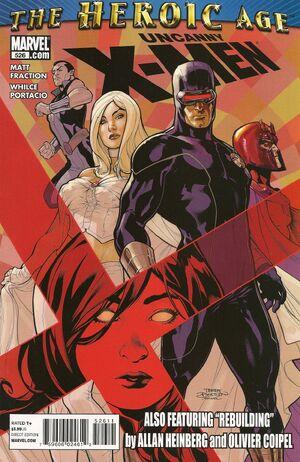 Uncanny X-Men Vol 1 526.jpg