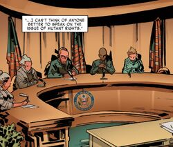 United States House of Representatives (Earth-616) from X-Men Gold Vol 2 9 001.jpg
