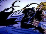 Venom (Klyntar) (Earth-5631)