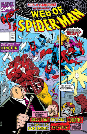 Web of Spider-Man Vol 1 65.jpg