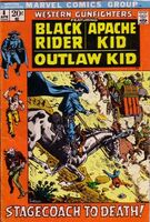Western Gunfighters Vol 2 8