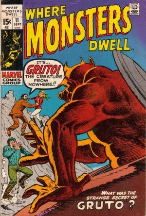 Where Monsters Dwell Vol 1 11.jpg