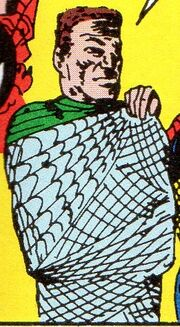 William Baker (Earth-Unknown) from Amazing Spider-Man Vol 1 4 001.jpg