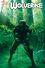 Wolverine Vol 7 1 Ross Variant