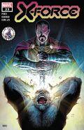 X-Force Vol 6 23