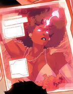 Alexis Denson (Earth-616) from X-Men Gold Vol 2 5 001