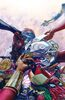 All-New, All-Different Avengers Vol 1 8 Textless.jpg