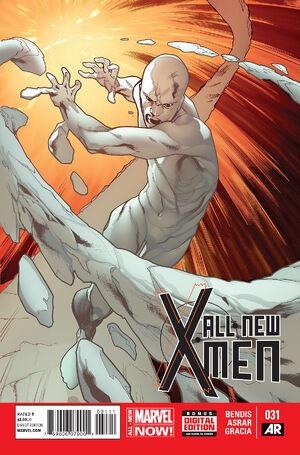 All-New X-Men Vol 1 31.jpg