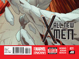 All-New X-Men Vol 1 31