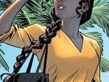 Amalia Chavez (Tierra-616)