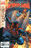 Amazing Spider-Man Vol 1 527 Variant
