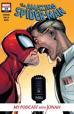 Amazing Spider-Man Vol 5 39.jpg