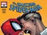 Amazing Spider-Man Vol 5 39