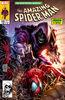 Amazing Spider-Man Vol 5 44 ComicXposure Exclusive Variant.jpg