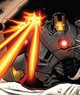 Anthony Stark (Earth-616) from Iron Man Vol 5 4 007