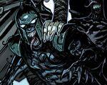 Av-Rom (Earth-616) from Web Of Venom- Empyre's End Vol 1 1 001.jpeg