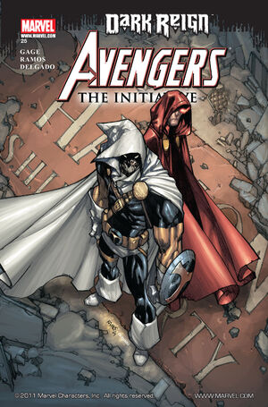 Avengers The Initiative Vol 1 25.jpg