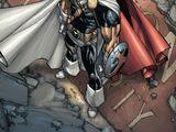Avengers: The Initiative Vol 1 25