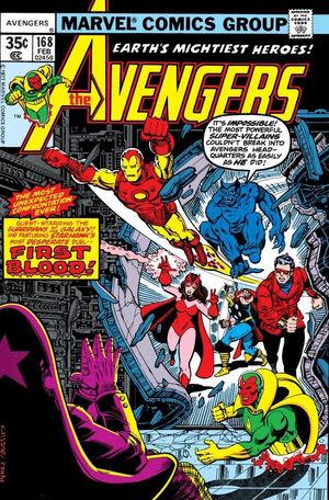 Avengers Vol 1 168.jpg