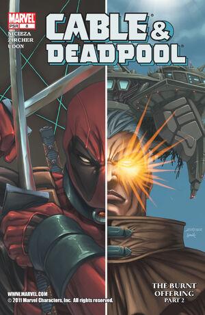 Cable & Deadpool Vol 1 8.jpg