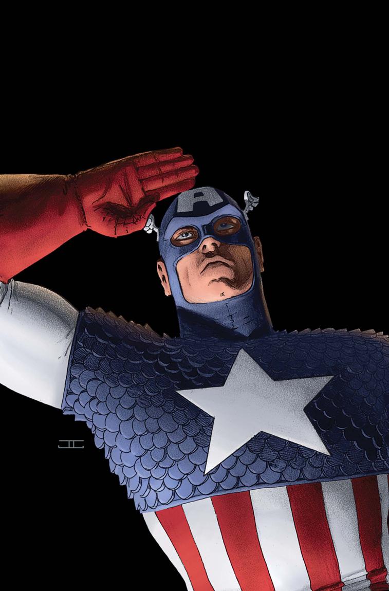 Captain America Vol 5 25 WWLA Variant Textless.jpg