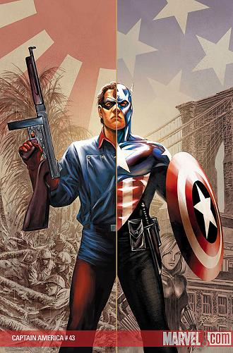 Captain America Vol 5 43 Textless.jpg