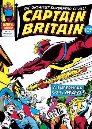Captain Britain Vol 1 39.jpg