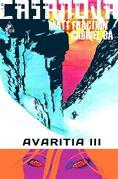 Casanova Avaritia Vol 1 3