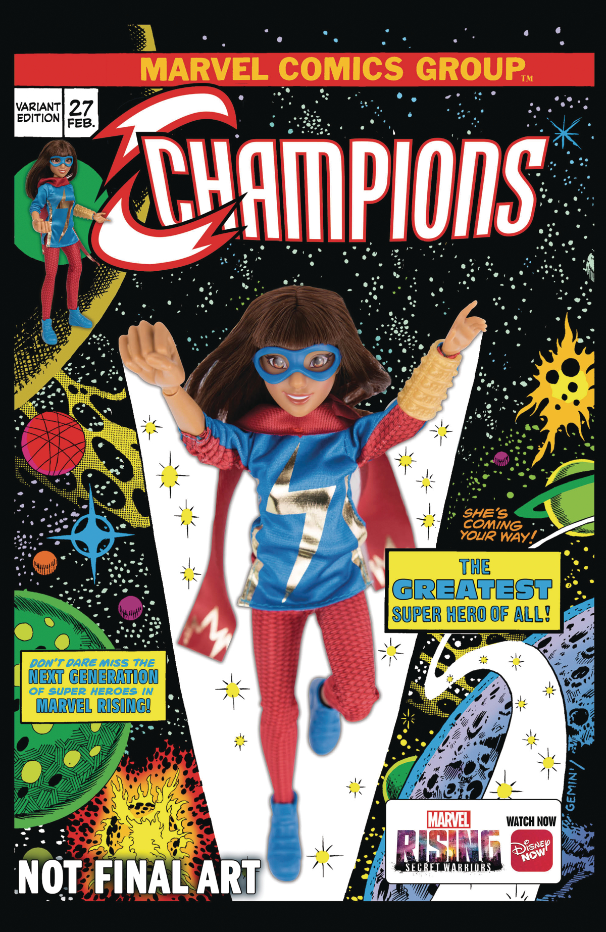 Champions Vol 2 27 Marvel Rising Action Doll Homage Variant.jpg
